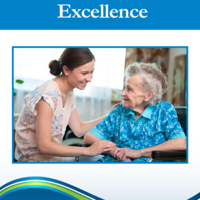 Training Your Team for Dementia Care Excellence